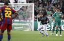 Ir a Fotogaleria Las mejores imágenes de la jornada Champions