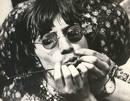 Ir a Fotogaleria La vida de Lennon, en imágenes