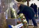 Ir a Fotogaleria 25 aniversario de la tragedia en Lockerbie