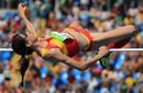 Ir a Fotogaleria Las imágenes de la decimotercera jornada de Río 2016