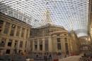 Ir a Fotogaleria El Ayuntamiento de Madrid estrena cúpula
