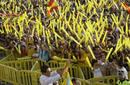 Ir a Fotogaleria El homenaje a Contador