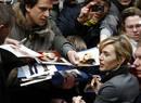 Ir a Fotogaleria Kate Winslet baña de glamour la Berlinale