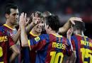 Ir a Fotogaleria La IX Supercopa del Barça en imágenes