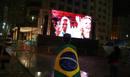 Ir a Fotogaleria Río 2016: las imágenes de la decimosexta jornada