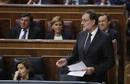 Ir a Fotogaleria La primera votación de investidura de Mariano Rajoy, en imágenes