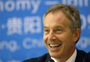 Ir a Fotogaleria Los candidatos a presidir la UE