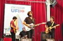 Ir a Fotogaleria Día de la Música 2012 - Sábado