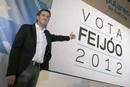 Ir a Fotogaleria El arranque de la campaña en Galicia, en imágenes
