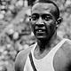 Berlín 1936 - Jesse Owens logra cuatro oros en atletismo
