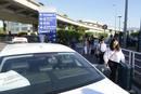 Ir a Fotogaleria Protestas de los taxistas franceses