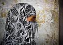 Ir a Fotogaleria Retratos del libro 'Mujer, todos somos una'