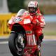 12. 2003: Histórica victoria para Capirossi, que regala a Ducati el primer triunfo de siempre en la categoría reina y la primera en cualquier categoría desde la victoria de Mike Hailwood en 1959 en la carrera de 125cc.