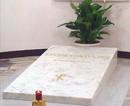 Ir a Fotogaleria Cuatro años sin Juan Pablo II