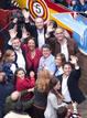 Ir a Fotogaleria Último domingo de campaña electoral de las generales 2011