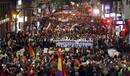 Ir a Fotogaleria Miles de personas se manifiestas contra la política de recortes del Gobierno