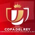 Final Copa del Rey, en vivo: Athletic 0 - Barcelona 2