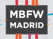 Directo | Desfile de Oliva en la Madrid Fashion Week