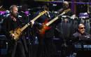 Ir a Fotogaleria Los mejores momentos del cumpleaños del Rock and Roll Hall of Fame