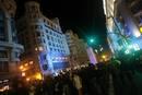 Ir a Fotogaleria 'Noche en Blanco' en Madrid