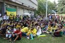 Ir a Fotogaleria En Casa Do Brasil puedes vivir el Mundial a lo 'brasileño'