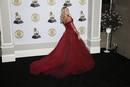 Ir a Fotogaleria Las mejores imágenes de la 60 edición de los Premios Grammy