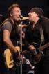 Ir a Fotogaleria El concierto de Bruce Springsteen en imágenes