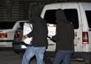 Ir a Fotogaleria Más de 30 detenidos en una operación contra Segi