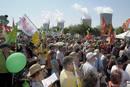Ir a Fotogaleria 25 años del accidente de Chernóbil