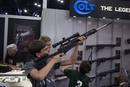 Ir a Fotogaleria La Asociación del Rifle de EE.UU. celebra su convención