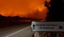 Ir a Fotogaleria Incendio en Moguer
