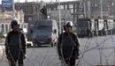 Ir a Fotogaleria Protestas en Egipto por el juicio a Mohamed Morsi