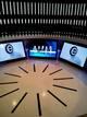 Ir a Fotogaleria Las mejores fotos del Gran Debate a cinco en RTVE