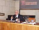 Ir a Fotogaleria Joseph Pérez, Príncipe de Asturias de Ciencias Sociales 2014