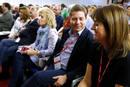 Ir a Fotogaleria Comité federal del PSOE decisivo en Ferraz