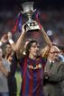 Ir a Fotogaleria Barcelona - Athletic, el partido en imágenes