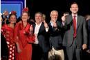 Ir a Fotogaleria Arranca la campaña electoral del 22-M
