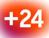 Programa especial sobre las elecciones del 26J