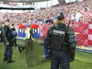 Ir a Fotogaleria Eurocopa 2016: España - Croacia, en imágenes