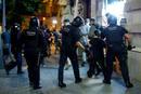 Ir a Fotogaleria Un año del referéndum ilegal del 1-O en Cataluña