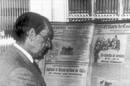 Ir a Fotogaleria Fallece Miguel Delibes a los 89 años