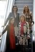 Ir a Fotogaleria España-África Mujeres
