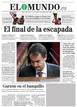 Ir a Fotogaleria Así ve la prensa el plan de ajuste de Zapatero