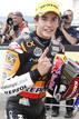Ir a Fotogaleria Las mejores imágenes de la carrera de Sachsenring