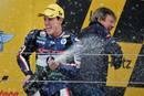 Ir a Fotogaleria Las mejores imágenes del Gran Premio de Gran Bretaña en Silverstone