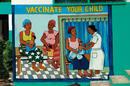 Ir a Fotogaleria Positive Generation: Acción de Médicos Sin Fronteras en África