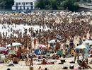 Ir a Fotogaleria El calor derrite España
