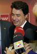 Ir a Fotogaleria Los candidatos a presidir Caja Madrid