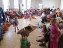 Ir a Fotogaleria AI recoge testimonios de las víctimas del Estado Islámico en Irak