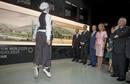 Ir a Fotogaleria Zapatero promociona España en Shanghái